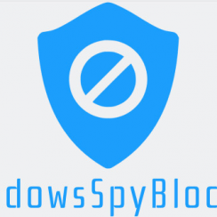 Windows-Spy-Blocker