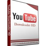 Youtube Downloader HD 3.4.0.0 + Portable [Latest]