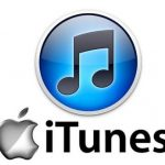 iTunes 12.11.0.26 Download [Latest]