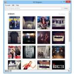4K Stogram Professional 3.3.0.3460 Portable [Latest]