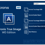 Acronis True Image WD Edition 24.0.1.28080 [Latest]