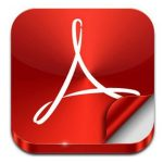 Adobe Acrobat Reader DC 2020.012.20048 [Latest]
