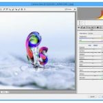 Adobe Camera Raw 13.0 Free Download [Latest]