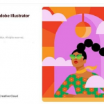 Adobe Illustrator 2021 v25.0.0.60 Portable [Latest]