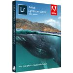 Adobe Photoshop Lightroom Classic 2020 v9.4.0.10 Portable [Latest]