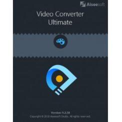 Aiseesoft-Video-Converter-Ultimate