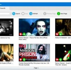 Any-Video-Downloader-Pro