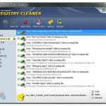 Ashampoo Registry Cleaner 2.00 Multilingual [Latest]