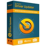 Auslogics Driver Updater 1.24.0.1 Portable [Latest]