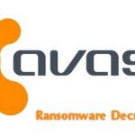 Avast Ransomware Decryption Tools 1.0.231.0 [Latest]