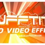 BluffTitler Ultimate 15.0.0.3 Portable [Latest]