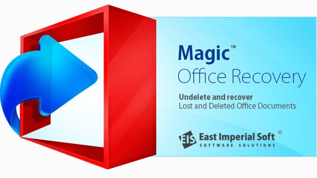 East Imperial Magic Office Recovery