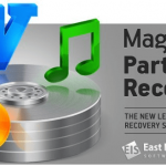 East Imperial Magic Partition Recovery 3.1 Portable [Latest]