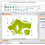 EximiousSoft Business Card Designer Pro 3.33 Portable [Latest]
