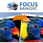 Focus Magic 5.00 Portable [Latest]