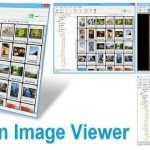 FocusOn Image Viewer 1.25.1 + Portable [Latest]