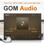 GOM Audio Player 2.2.26.0 [Latest]
