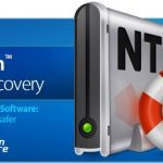 Hetman NTFS & FAT Recovery 3.2 Portable [Latest]