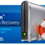 Hetman Partition Recovery 3.2 Portable [Latest]