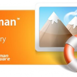 Hetman Photo Recovery 5.0 Portable [Latest]