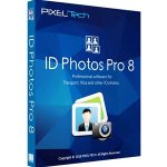 ID Photos Pro 8.6.3.2 Portable [Latest]