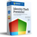 Identity Theft Preventer 2.2.6 Portable [Latest]