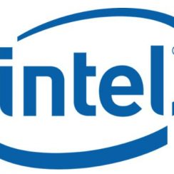 Intel-Wireless-Bluetooth-Driver