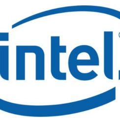 Intel-Wireless-Bluetooth-Driver