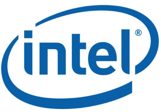 Intel Wireless Bluetooth Driver