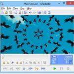 Machete 5.0 Build 77 Portable [Latest]