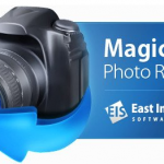 Magic Photo Recovery 4.9 Portable [Latest]