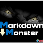 Markdown Monster 1.25.14 Portable [Latest]