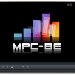 Media Player Classic Black Edition 1.5.5 Build 5433 + Portable [Latest]