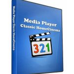 Media Player Classic Home Cinema 1.9.8 + Portable [Latest]
