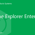 MetaProducts Offline Explorer Enterprise 8.0.4880 Portable [Latest]
