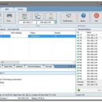 MiTeC Network Scanner 5.5.0 [Latest]
