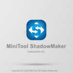 MiniTool ShadowMaker Pro 3.5 (x64) WINPE [Latest]
