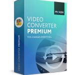Movavi Video Converter 21.0.0 Premium Portable [Latest]