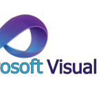 MultiPack Visual C++ Installer 2.8 [Latest]