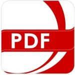 PDF Document Scanner Premium 4.29.0 Portable [Latest]