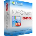 PDF-XChange Editor Plus 8.0.341.0 Portable [Latest]