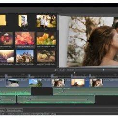 PTE-AV-Studio-ProPTE-AV-Studio-Pro
