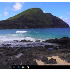 PUSH-Video-Wallpaper-Video-Screensaver