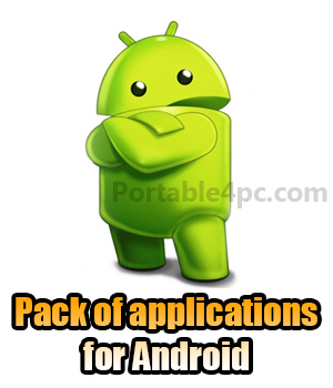 Best Android Paid Apps