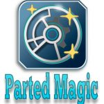 Parted Magic 2020.10.12 [Latest]