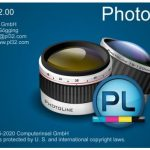 PhotoLine 22.03 Portable [Latest]