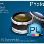 PhotoLine 22.03 Portable [Latest]
