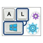 Send Windows Key 1.0 [Latest]