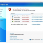 SpywareBlaster 6.0 [Latest]