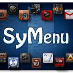 SyMenu 6.13.7629 Multilingual [Latest]